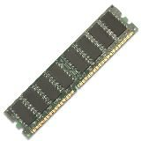 - Memory Upgrades 512MB 168-Pin 133Mhz DIMM SDRAM