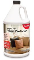 (ForceField Fabric Protector 1 gallon)