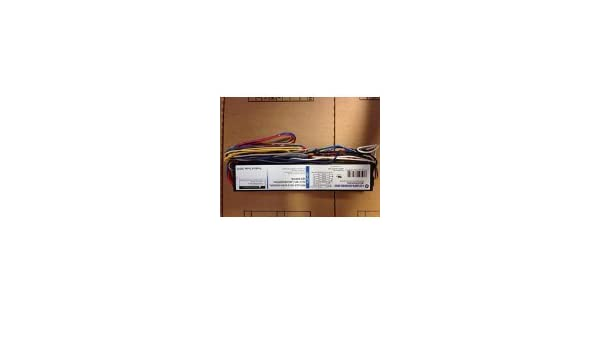 10 Pieces GE 38975 Led15T8//Dr//D4L 120-277V 60W 4 Led Lamp 0-10V Dimming Driver
