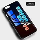 get-new-baker-hughes-oil-industry-company-logo-fit-for-iphone-6-case