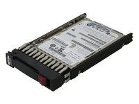 250GB hot-swap Serial ATA SFF