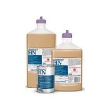 Isosource High-Nitrogen Complete Liquid Formula Spikeright, 1000 Milliliter -- 6 per (Isosource Complete Liquid Formula)
