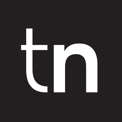 Theneeds: Discover Your Personalized Web. The content you need and love in 1 place: the best news, video, music, and blogs from top sources, tailored to your needs & interests.