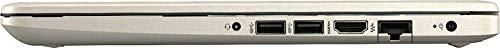 HP - i3 - 128GB State Drive - Ash Keyboard Frame