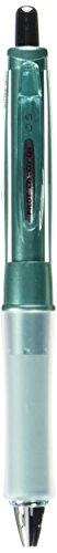 - Pilot Ballpoint Pen, Dr.Grip G, 0.5mm, Extra Fine, Mint Green (BDGN-60EF-MG)
