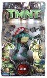 Teenage Mutant Ninja Turtles Movie Figure: - Action 2007 Figure