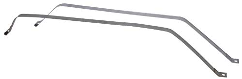 Continental Fuel Tank Lincoln (Spectra Premium Industries Inc Spectra Fuel Tank Strap ST128)
