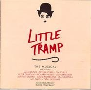 Little Tramp (The Musical) (Best Of David Pomeranz)