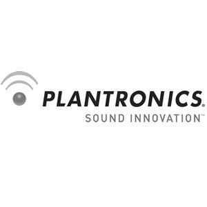 Plantronics PL-90185-03 Plantronics PL-90185-03 Replacement Headband For The Shr2083-01 (Plantronics Replacement Headband)
