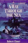 A Way Through the Sea (The Young Underground #1) (Book 1) PDF