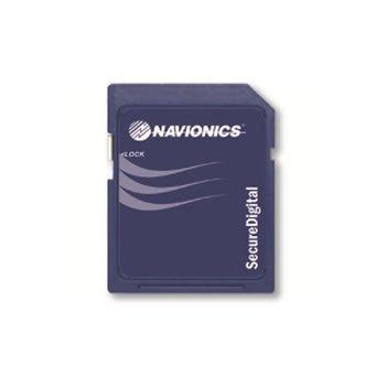 NAVIONUCS(ナビオニクス)HOT B00LCM0BHW MAPS MAPS JAPAN マイクロSDアダプター付SDカード 全国自然湖電子チャート B00LCM0BHW, sensoria美脚専門店:8b14d66c --- tandlakarematspetersson.se