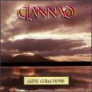 Clannad: The Collection