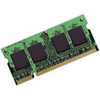 Memory 512mb Module Sdram Kingston (KTT533D2512 - Kingston 512 MB DDR2 SDRAM Memory Module 512 MB (1 x 512 MB) - 533 MHz DDR2-533/PC2-4200 - DDR2 SDRAM - 200-pin)