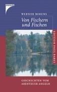Von Fischern und Fischen