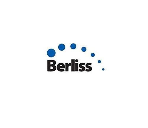 BERLISS Bearing OR566448-3-1//2 x 4 x 3 Solid Outer Race Factory New!