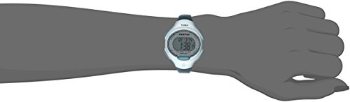 Timex Mid-Size Ironman Essential 10 Watch by Timex (Image #2)