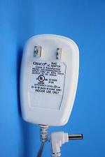 Graco Adapter - 5