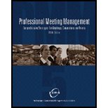 Professional Meeting Management: Comprehensive Strategies...