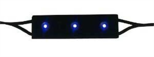 Truelumen Led Lunar Lights Blue