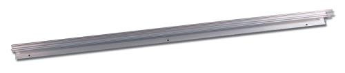 21GVq4PhWWL LightRail Extension Rail, 3'