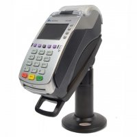 Verifone Vx520 EMV 7'' Pole Mount Terminal Stand by Tailwind