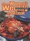 Australian Womens Weekly Cookbook for All Seasons