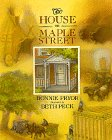 The House on Maple Street, Bonnie Pryor, 0688063802