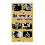 Honeymooners 17: Principle of Thing / Aunt Ethel