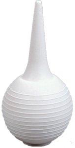 Ear Syringe: 1 oz. by Grafco by Grafco (Image #1)