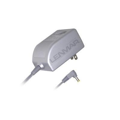 Lenmar ACCS6 6V 2100mAh AC Adapter for Minolta, Casio, ()