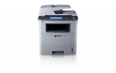 Samsung SCX-5835FN Multifunction Printer