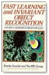 Fast Learning and Invariant Object Recognition: The Sixth- Generation Breakthrough (Sixth Generation Computer Technologies)