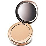 Lakme 9 to 5 Flawless Matte Complexion Compact - 8 g(Almond Matte)