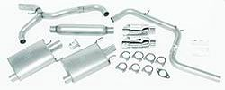 01 grand prix exhaust system - 9