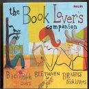 Book Lover's Companion
