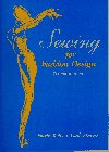 Sewing for Fashion Design (2nd Edition)