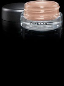 MAC Paint Pot ~Bare Study~ Nib (Long Makeup Mac Wear Pro)