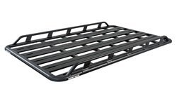 Rhino-Rack USA JA5725 Pioneer Tradie by Rhino Rack