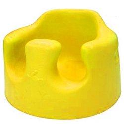 bumbo baby sitter yellow amazon co uk baby