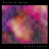 Ether Dome by Unknown (1999-08-01) - The Ether Dome