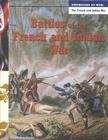 Download Battles of the French and Indian War (America at War) ebook