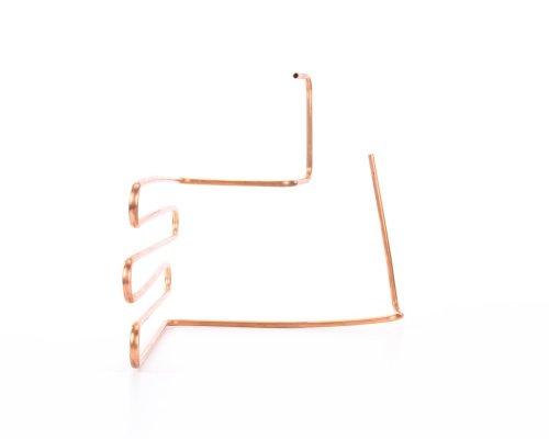 00 Loop - TRAULSEN 326-60051-00 Condensate Loop