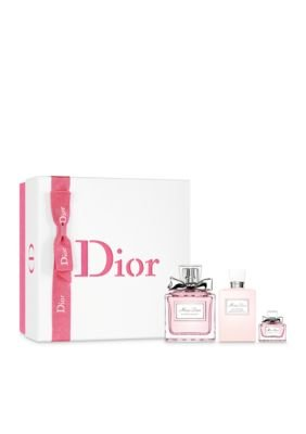 Miss Dior Blooming Bouquet Set