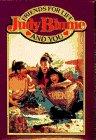 Judy Blume, Judy Blume, 0440360536