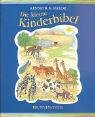 Die kleine Kinderbibel