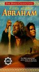 Abraham [VHS] -