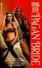 The Pagan Bride, Tamara Leigh, 0553565354