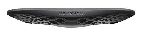 Balance Board for Standing Desk | Wobble Board for Under Desk Exercise by FluidStance by FluidStance (Image #5)