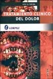 img - for Tratamiento Clinico del Dolor (Spanish Edition) book / textbook / text book