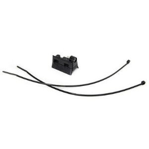 Mount Speed Sensor - CatEye TR200 Bicycle Computer Speed/Cadence Sensor Mount - 1602381